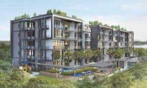luxury_condominium_singapore