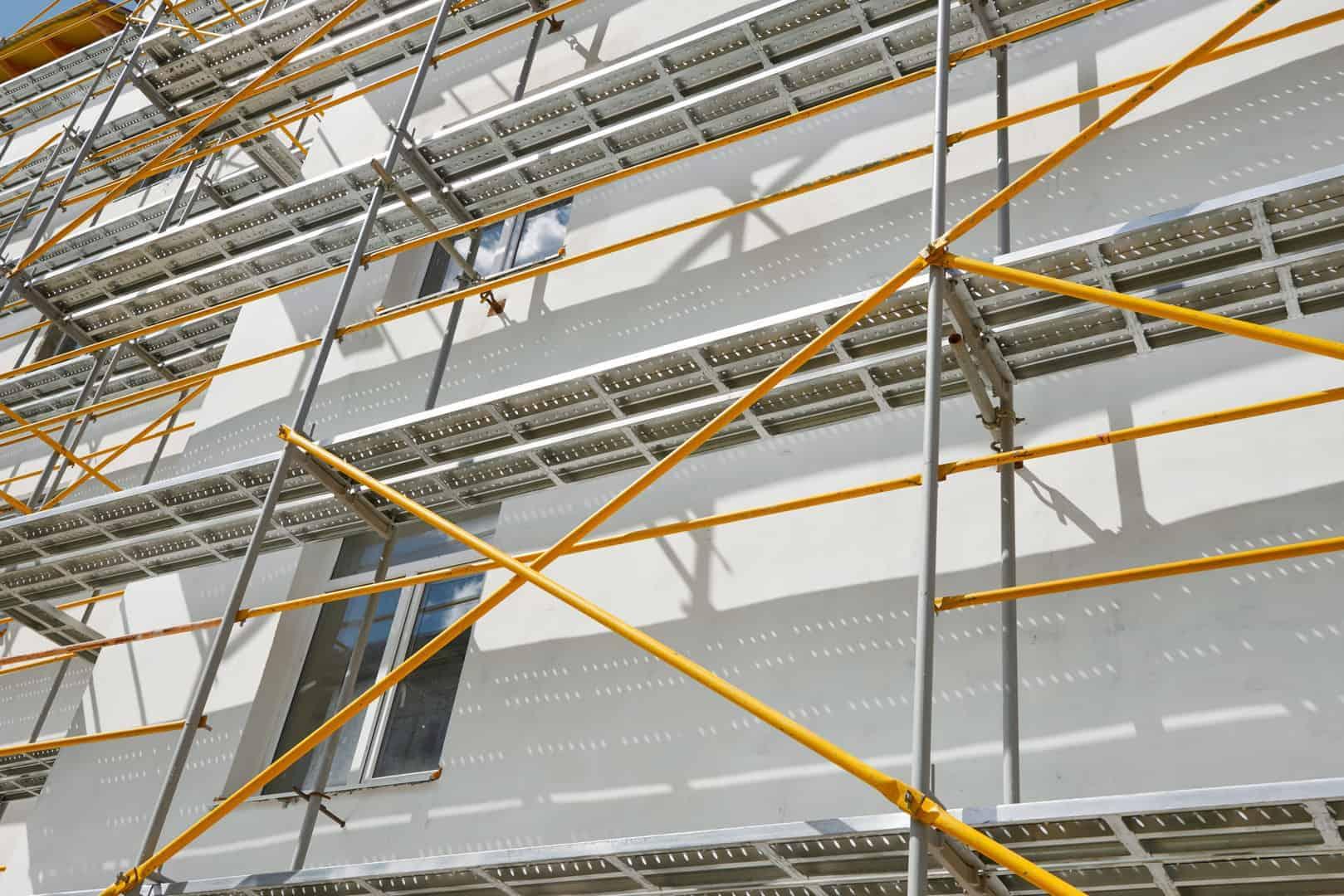Commercial_building_maintenance