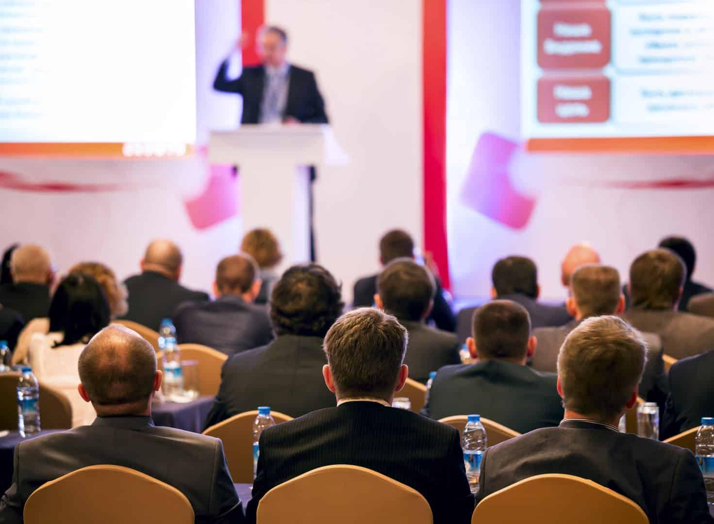 Education_event_management