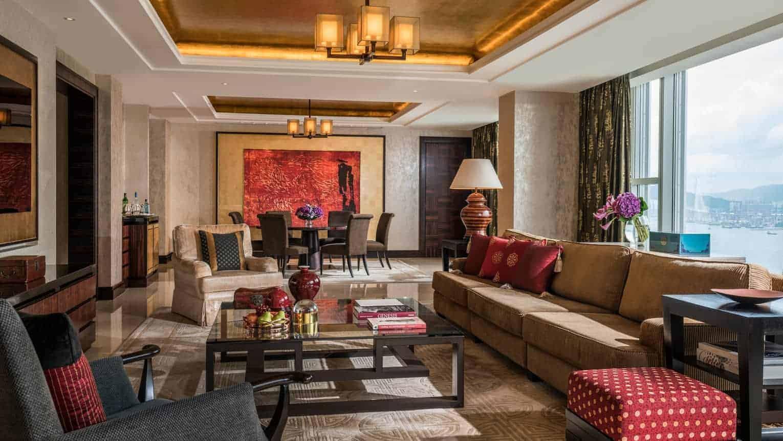 Hotel_room_design