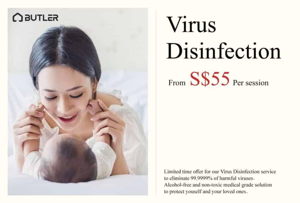 butler_virus_disinfection