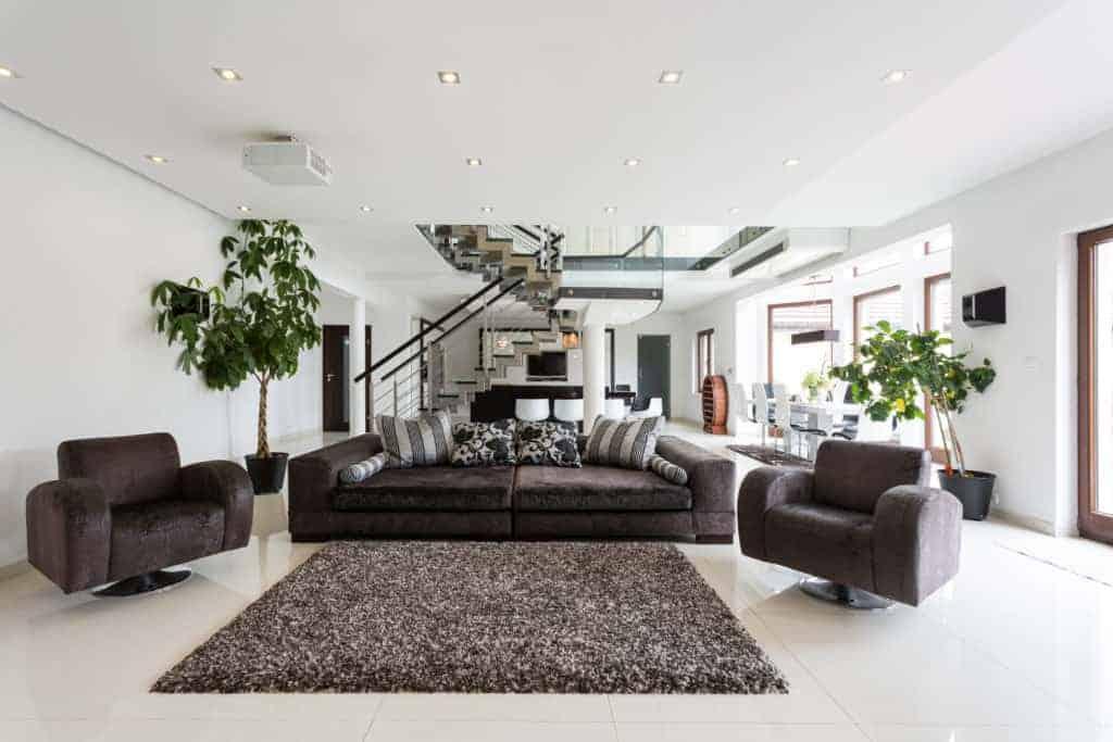 minimalist_home_design
