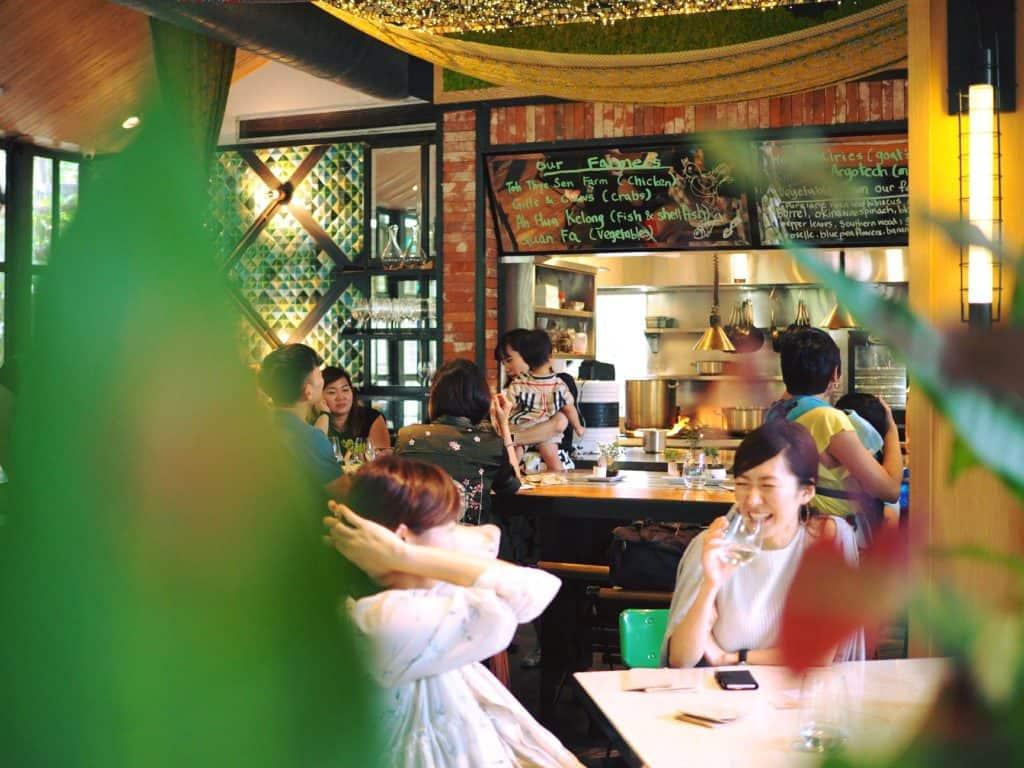open farm community cafe singapore