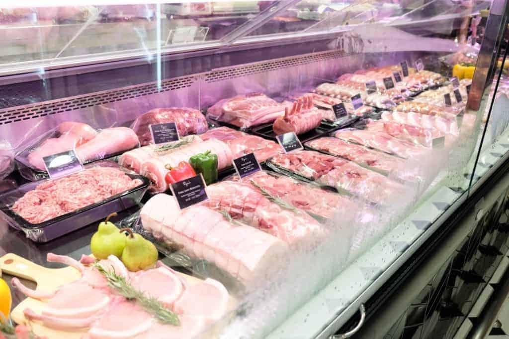 butchers singapore