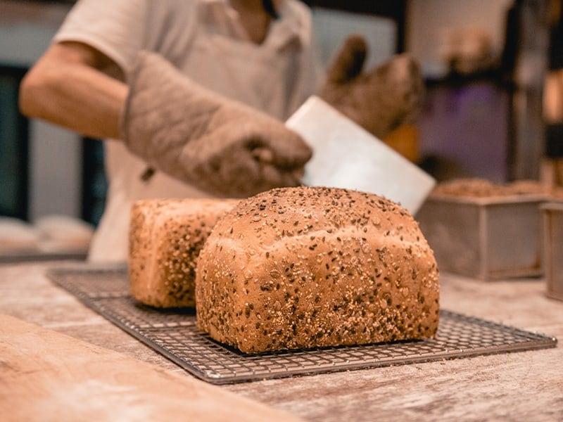 nick vina artisan bakery singapore