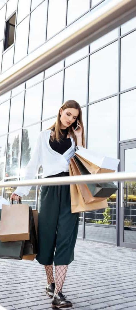 Commercial_retail_concierge