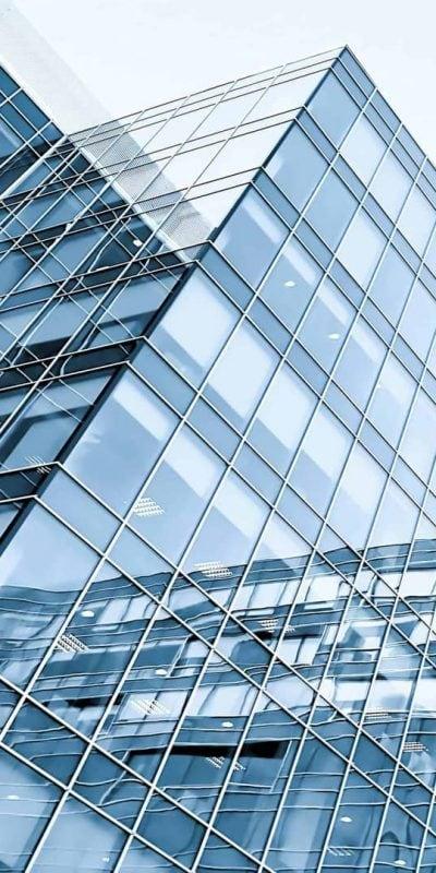 Corporate_real_estate_service