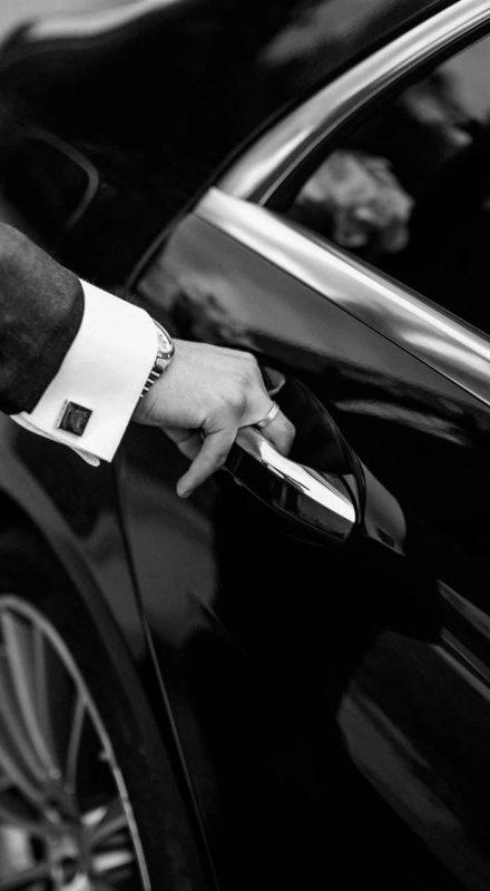 butler_limo_service