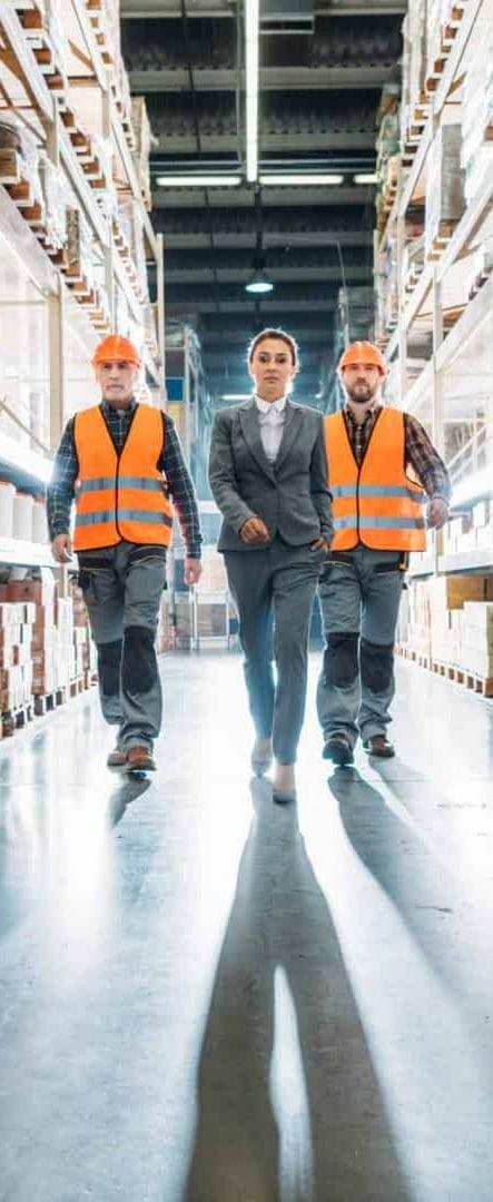Factory_concierge
