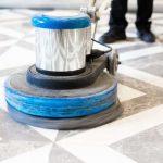 Marble-polishing-1024x664