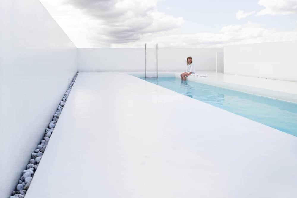 Swimming-Pool-K-by-dmvA-Architects-Yellowtrace-18